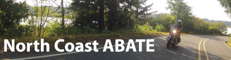 North Coast Chapter of ABATE