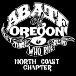 North_Coast_Logo